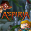 🌠★ Aspiria MC 1.14 - Survival * Towny * Skyblock ★ 🌠