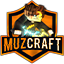 MUZCRAFT | Faction | SkyBlock