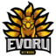 Clarity Network