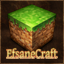 Efsane Craft » 1.11 - 1.12 » Factions » Lapis/Edit YOK!