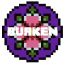 Burken: Swedish Skyblock & Survival Server