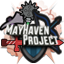 MayHavenProject: Project Atheria [1.16.5]