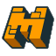 Mega Craft