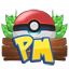 PokeMayhem Pixelmon Server