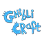 GhibliCraft 1.12.2 ★ YouTuber ★ Creative ★ Roleplay ★