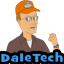 DaleTech Minecraft Community