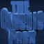 The Classic Pack - Official