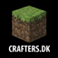 Crafters.dk