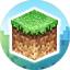FamilyMC Full 1.16.1 Survival, SkyBlock, Vanilla