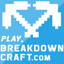 BreakdownCraft