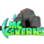 McCaverns | Free Fly
