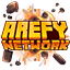 Arefy Network