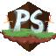 (1.14 1.13.2) play.ProjectSurvivalMC.com - Survival - Kanlı