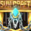 SunCraft VERY NEW SURVIVAL PVP 1.13