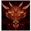 Ender Oyuncu Minecraft Sunucusu Play.EnderOyuncu.Com