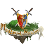 Medieval Realm