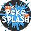 PokeSplash