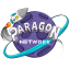 Paragon Network