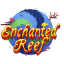 Enchanted Reef MC