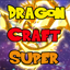 Dragon Craft Super