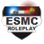 ESMC: Life Roleplay » Cityrp, Jobs, Cars