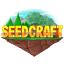 SeedCraft.Net ~ Dein 1.14.4 CityBuild Server