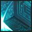 ManaCube 1.8 - 1.16  Skyblock  Survival  Parkour