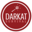 DarkatSurvival
