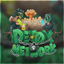 Detox Network ✪ 1.15 Survival ✪ Free Fly Ability ✪ No-Grief