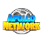 Apollo Networks RlCraft