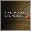 #1 Stoneblock2 1.12.2 Survival Server - IP: