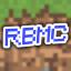 RBMC | Minecraft survival