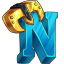 NemeGaming Network -- Skyblock, Survival, + More! (**JUST