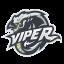 ViperMC