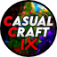 Casual-Craft