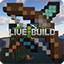 LiveAndBuild.Net | Survival Server (Java & Bedrock)