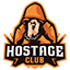 Hostage Club