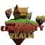 CommunityRealm