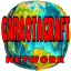 KITS HCF CARAOTACRAFT - BUSCAMOS STAFF