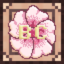 BlossomCraft  ||Grief Protected Survival||