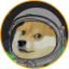 Doge-Space
