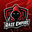 Raze Empire