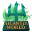 Atlantix World