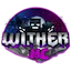 Wither Mc