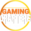 GamingCrafters