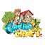 Corbacraft Network,  Economy,  NO Greif, No PvP, Shops,