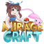 MirageCraft Pixelmon Reforged