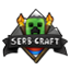 SERB-CRAFT Network