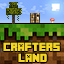 CraftersLand Network Servers - [AssassinS | Survival |