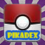 Pikadex - Pixelmon Server